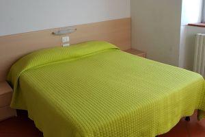 Casa per ferie San Serafino